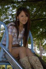 2008920_230
