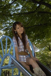 2008920_273