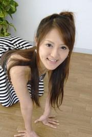 2008920_481