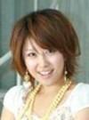 Idol_09