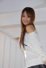 2010124_185