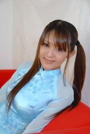 2010124_319
