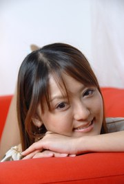 2010124_585