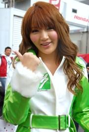 2010_super_gt_005