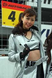 2010_super_gt_104