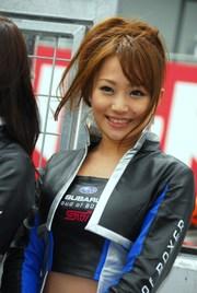 2010_super_gt_310