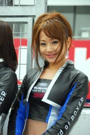 2010_super_gt_318