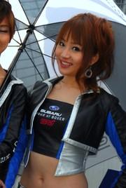 2010512_589
