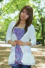 201054_105