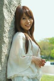 201054_616