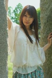 201054_660