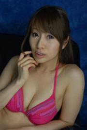 201054_1207