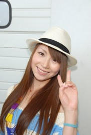 2010_super_tikyu_001