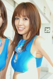 2010_super_tikyu_006