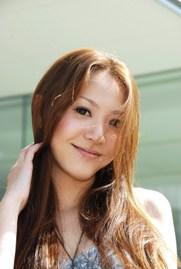 2010_super_tikyu_054