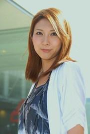 2010_super_tikyu_074