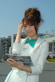 2010_super_tikyu_115