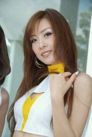 2010_super_tikyu_136
