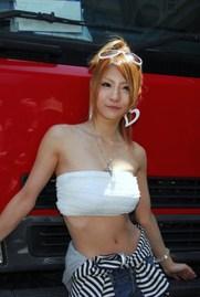 2010_super_tikyu_170