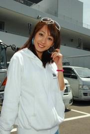 2010_super_tikyu_264