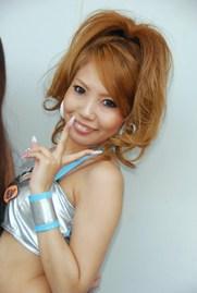 2010_super_tikyu_365