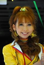 2010_super_tikyu_433