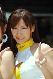 2010_super_tikyu_443