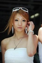 2010_super_tikyu_491