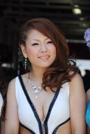 2010_super_tikyu_626