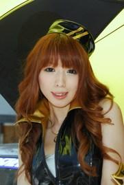2010_super_tikyu_667