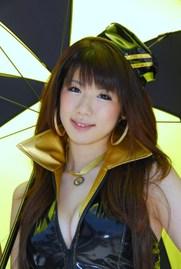 2010_super_tikyu_690