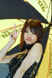 2010_super_tikyu_705