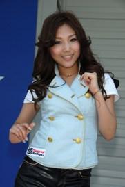 2010_super_tikyu_761