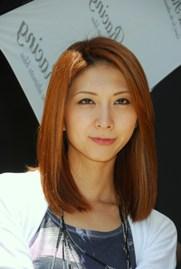 2010_super_tikyu_828