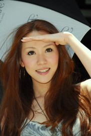 2010_super_tikyu_844