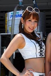 2010_super_tikyu_923
