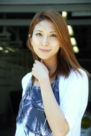 2010_super_tikyu_1211