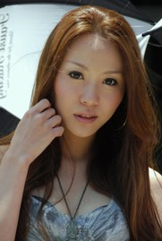 2010_super_tikyu_538