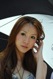 2010_super_tikyu_553