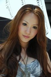 2010_super_tikyu_577