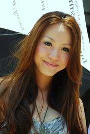 2010_super_tikyu_583
