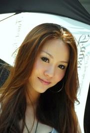 2010_super_tikyu_587