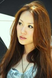 2010_super_tikyu_598