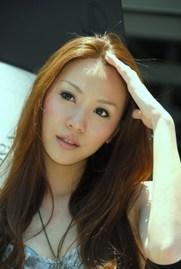 2010_super_tikyu_607