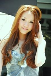 2010_super_tikyu_616