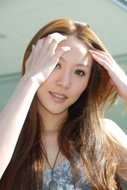 2010_super_tikyu_056