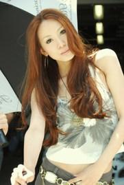 2010_super_tikyu_813
