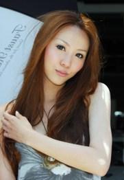 2010_super_tikyu_849