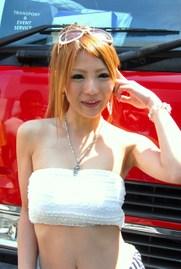 2010_super_tikyu_212