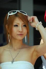 2010_super_tikyu_483